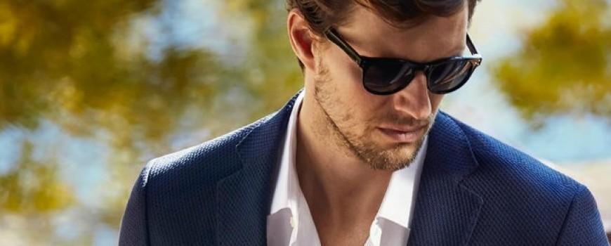 Kako da odabereš savršen oblik naočara za sebe?