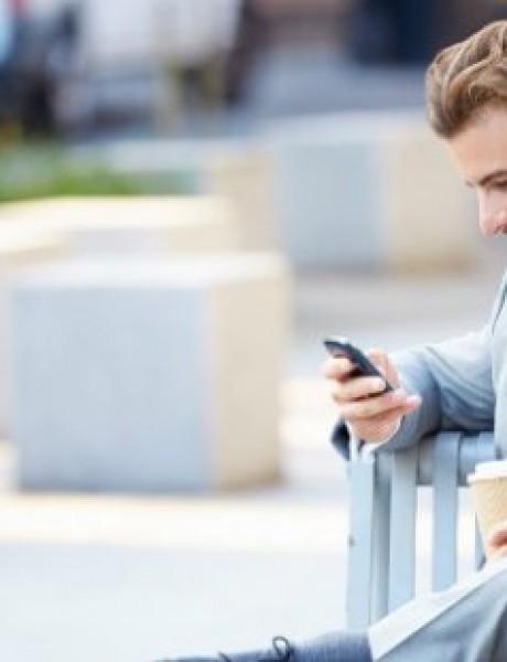Ove greške praviš na poslovnim profilima socijalnih mreža
