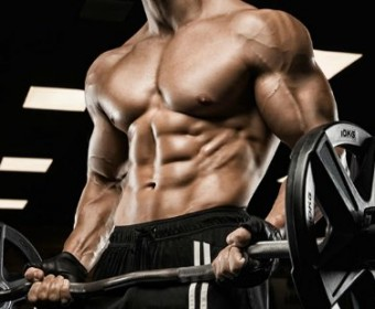 Trening sa tegovima je bolji od kardio treninga – evo i zašto