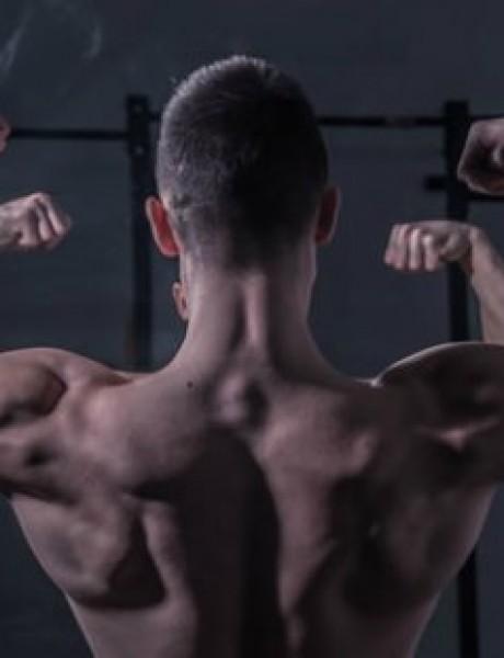 Najbolji program vežbanja za povećanje kondicije