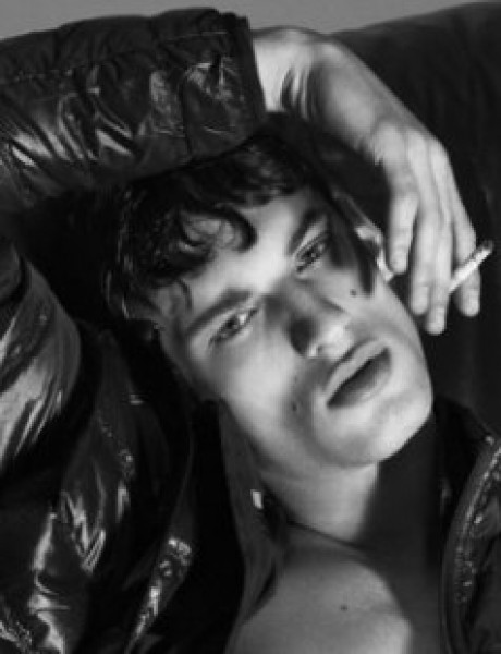 Zanimljivosti o muškom telu koje su većini nepoznate