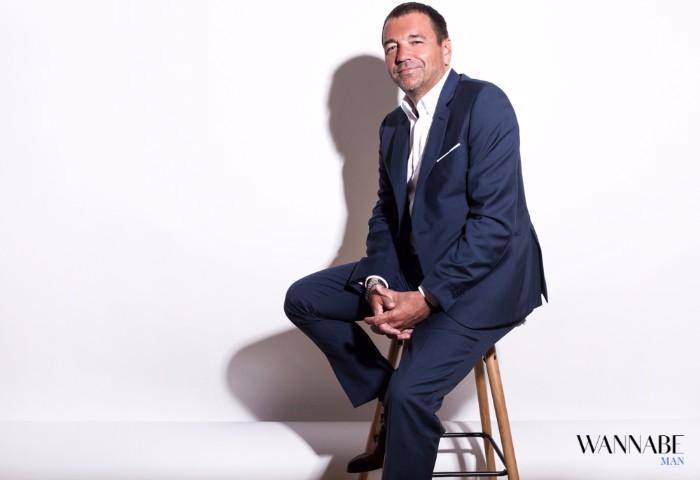 Andrej 2 Intervju: Andrej Bele, direktor Strateškog poslovnog područja kafa Atlantic Grupe