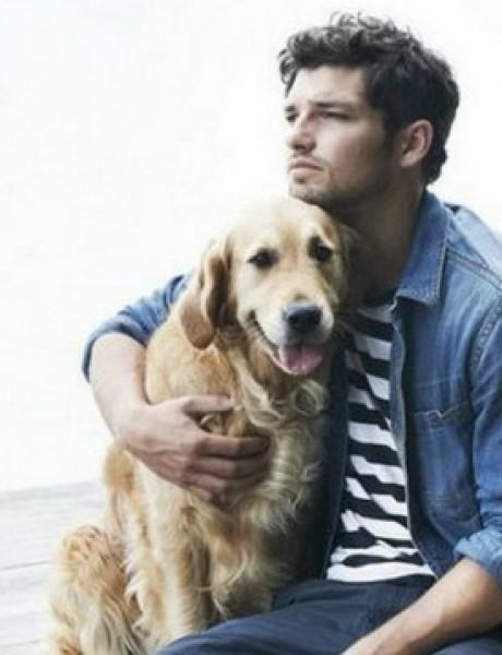 Nauka je dokazala: Evo zašto bi trebalo da vežbaš sa svojim psom