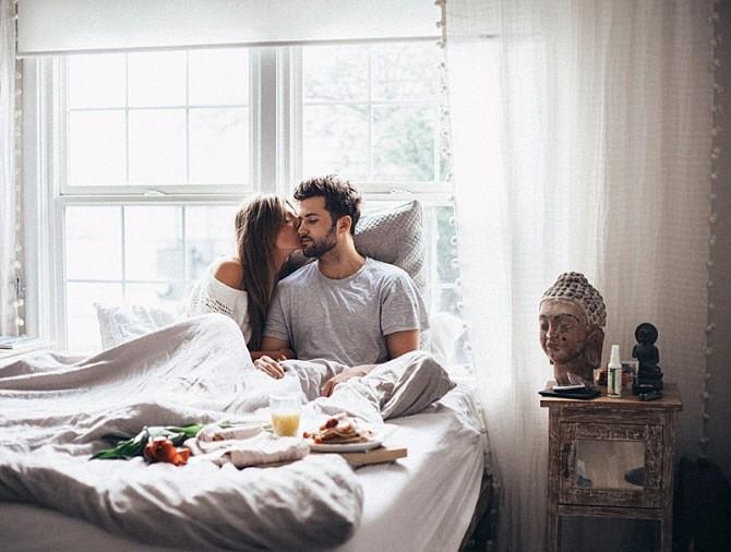 afrodizijak 2 Zbog ovih namirnica bićeš bolji ljubavnik