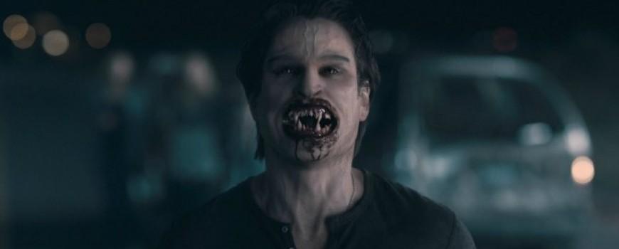 Horor filmovi koje verovatno do sada nisi gledao