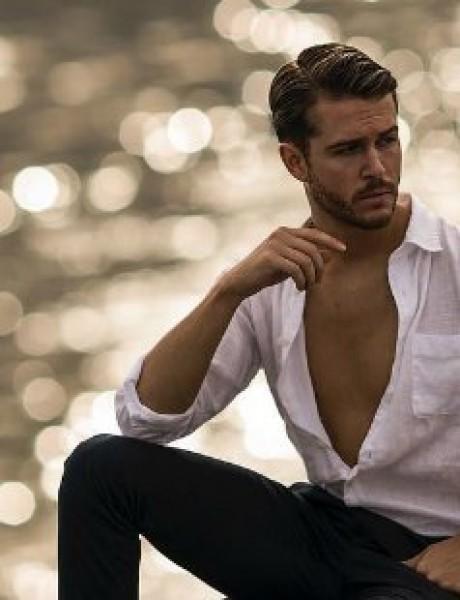 Najbolji Instagram profili za moderne muškarce