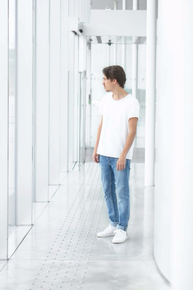 summer outfit 3 7 svežih stilskih ideja za minimaliste