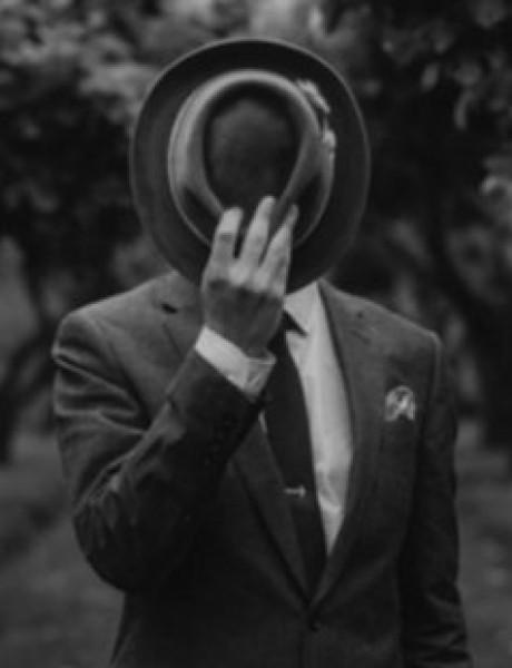 Ko su džentlmeni i zašto ih je tako malo?