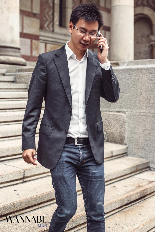 jacky zhao 5 Intervju: Jacky Zhao o porodici P10 telefona i svim prednostima koje nude