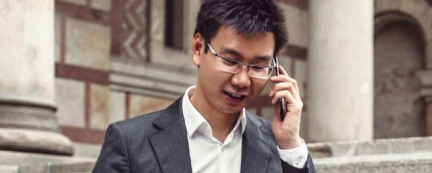 Intervju: Jacky Zhao o porodici P10 telefona i svim prednostima koje nude