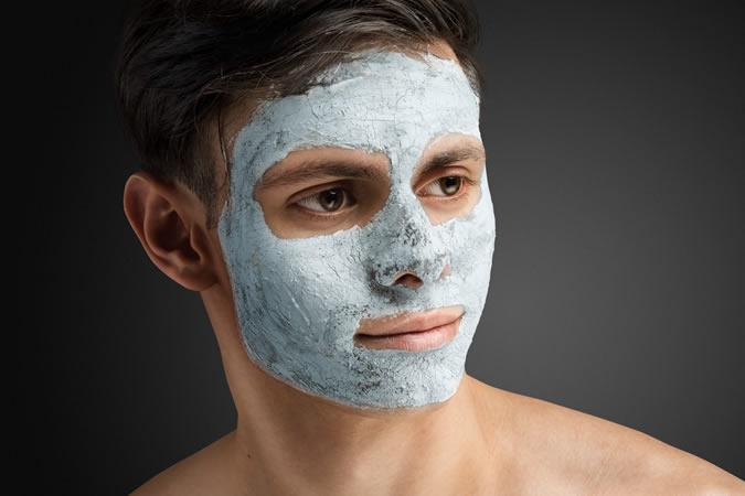 koža 3 Tvoj posao šteti tvojoj koži   evo i kako