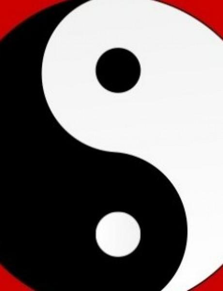 Kultni simboli koje smo razumeli pogrešno