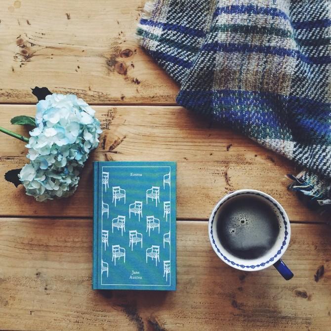 dzejn ostin 3 Zašto svaki muškarac treba da pročita romane Džejn Ostin?