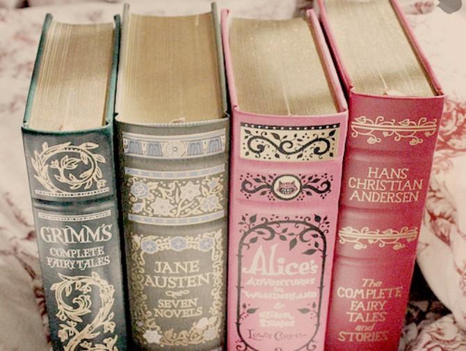 dzejn ostin 4 Zašto svaki muškarac treba da pročita romane Džejn Ostin?