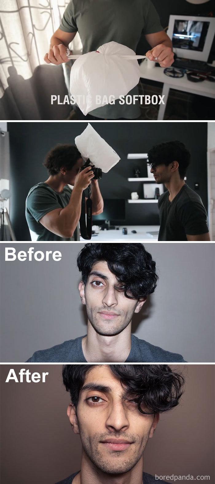 easy camera hacks how to improve photography skills 2 596f44eda63a3  700 Uradi sam: Jednostavni trikovi zbog kojih će tvoje fotografije izgledati profi