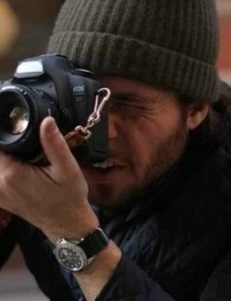 Uradi sam: Jednostavni trikovi zbog kojih će tvoje fotografije izgledati profi