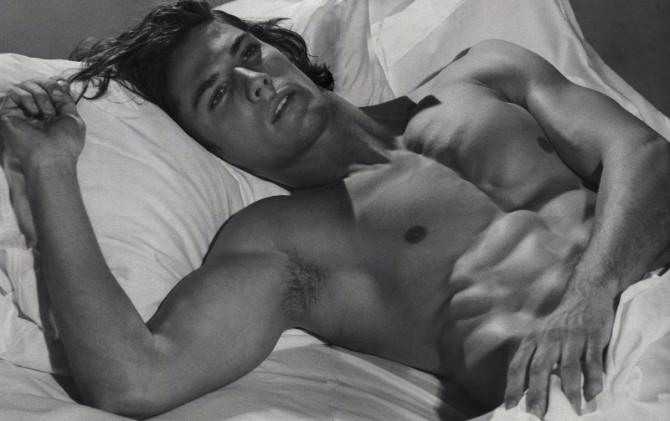 san 1 Jednostavni razlozi koji ti dokazuju da je bolje da spavaš go