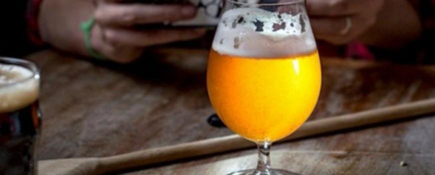 Citati poznatih muškaraca o njihovom omiljenom piću – pivu