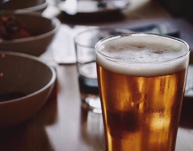 citati o pivu 3 Citati poznatih muškaraca o njihovom omiljenom piću   pivu