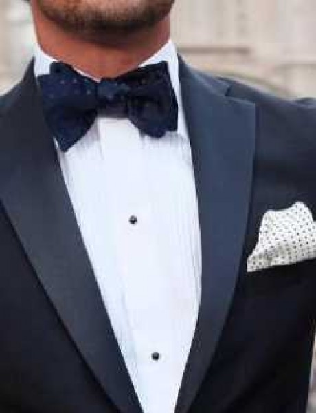 Saveti iz muškog iskustva: Kako danas da budeš džentlmen?