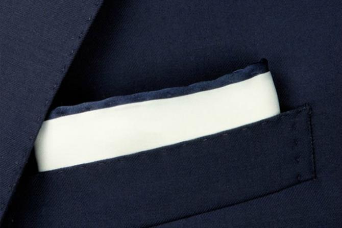 dzepna maramica 1 8 načina za savijanje maramice u džepu sakoa