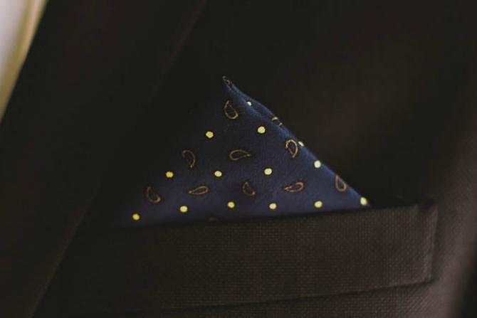 dzepna maramica 2 8 načina za savijanje maramice u džepu sakoa