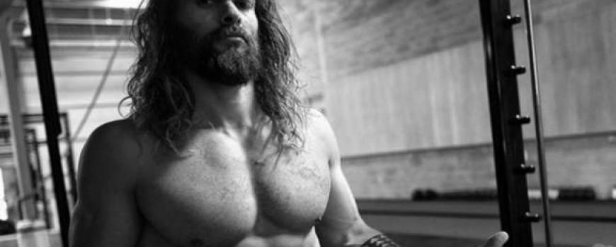 Koliko je zapravo potrebno da treniraš da bi bio zdrav?