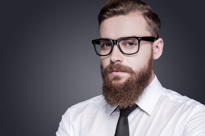 frizure za muskarce 1 3 frizure za muškarce koje će uvek biti IN