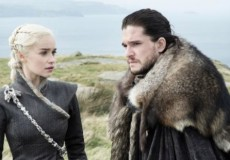 #GameOfThrones: E sad malo ja! (BLOG)