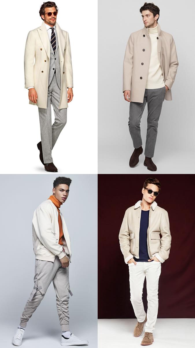 jesenji trendovi za muskarce 2 Spremni za novo godišnje doba: Ključni jesenji trendovi u muškoj modi
