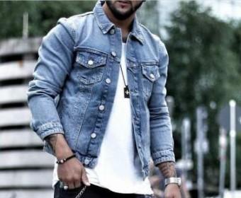 #FashionInspo: Slojevite kombinacije za jesen