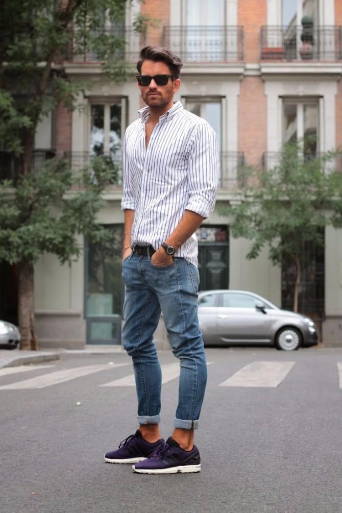 muski modeli obuce obuca za muskarce 2 5 modela obuće koju svaki muškarac treba da poseduje