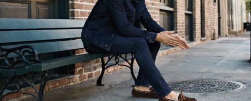 5 modela obuće koju svaki muškarac treba da poseduje