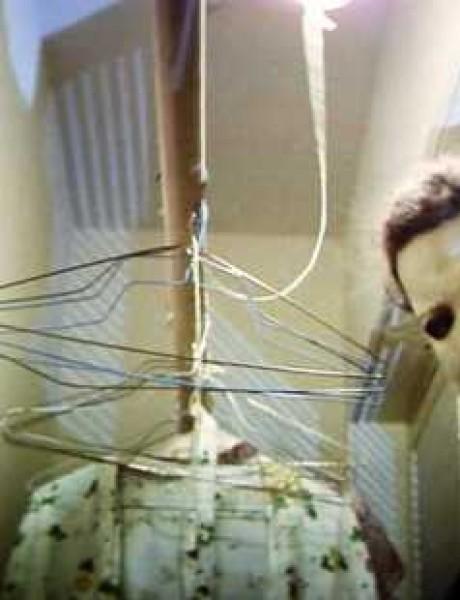 6 najstrašnijih horor filmova