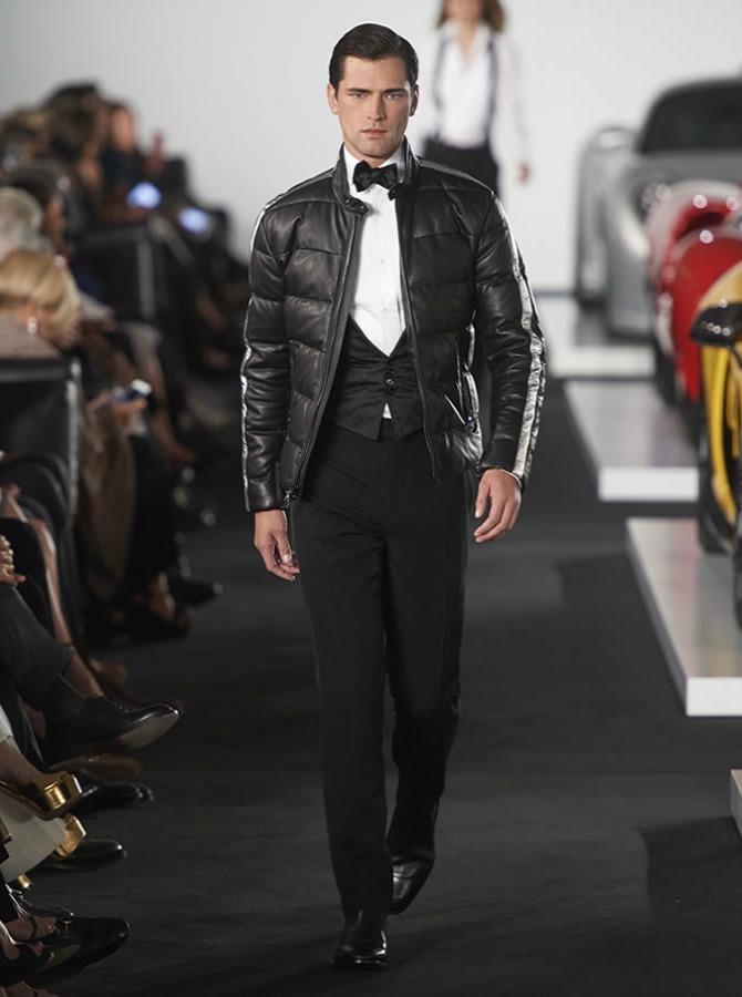 stajling 1 Kombinacije sa Nedelje mode u Njujorku koje zapravo možeš da nosiš svakog dana