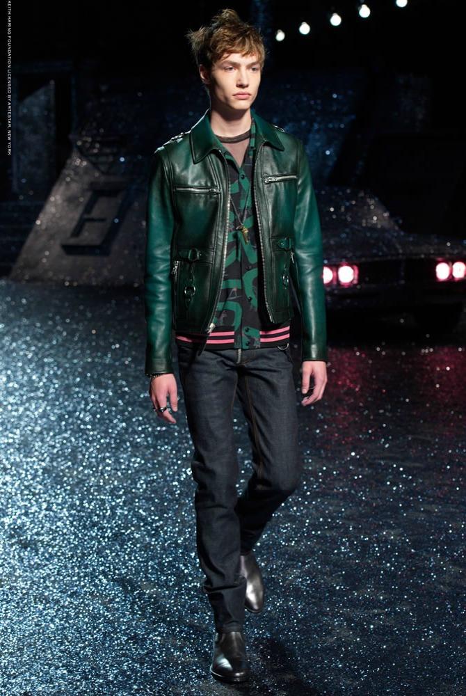 stajling 2 Kombinacije sa Nedelje mode u Njujorku koje zapravo možeš da nosiš svakog dana