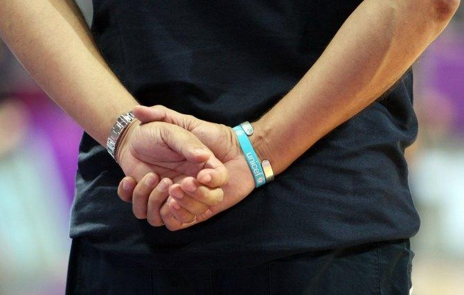 unicef2 Pokušaj da pogodiš: Čije su ruke na fotografiji?
