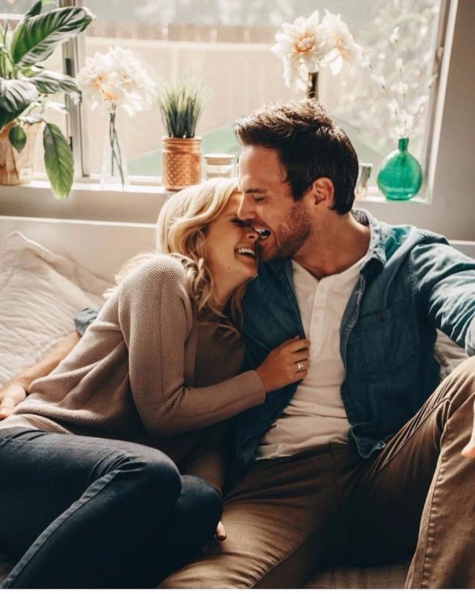 veza prvi sastanak. muskozenski odnosi 4 Brutalne istine o emotivnim odnosima koje treba da prihvatiš ako misliš da ikada ostvariš stabilnu i trajnu vezu