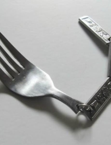 Dizajnerka osmislila svakodnevne predmete u briljantno neupotrebljivoj formi i rezultat je strava!