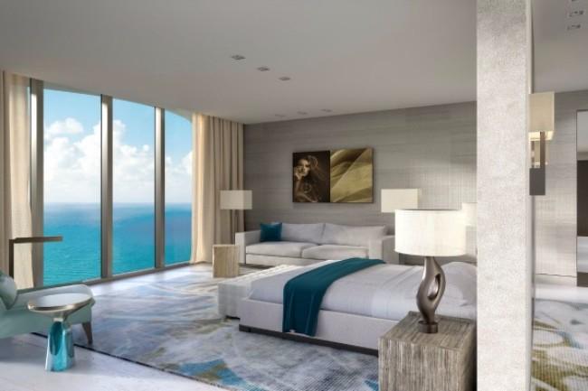 Im In Miami Beach Penthaus koji je tako kul da ne možeš da poveruješ da je stvaran 4 Im In Miami Beach: Penthaus koji je tako kul da ne možeš da poveruješ da je stvaran