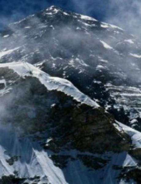 Samo za hrabre: Zanimljive činjenice o Mont Everestu