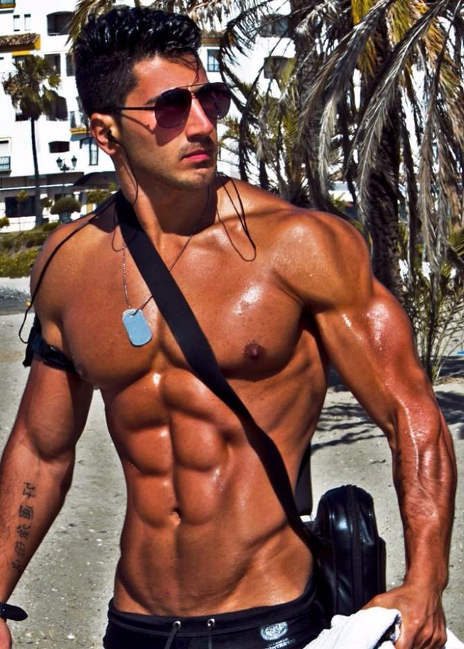 fitnes Saznaj koji to hormoni imaju najveći uticaj na tvoj fizički izgled