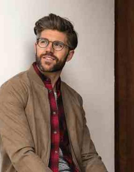 #InstaStylish profili za muškarce koji vole eleganciju