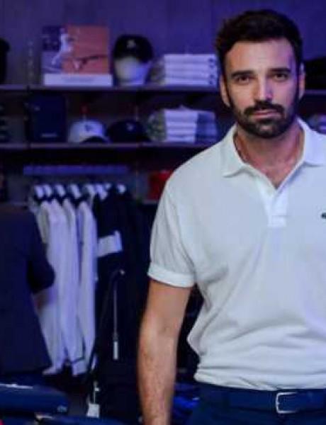 Otvorena nova multibrand koncept radnja N Fashion / N Selection u Beogradu