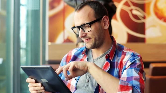 komunikacija na drustvenim mrezama 4 Kako da komunikaciju sa društvenih mreža premestiš u realan život?