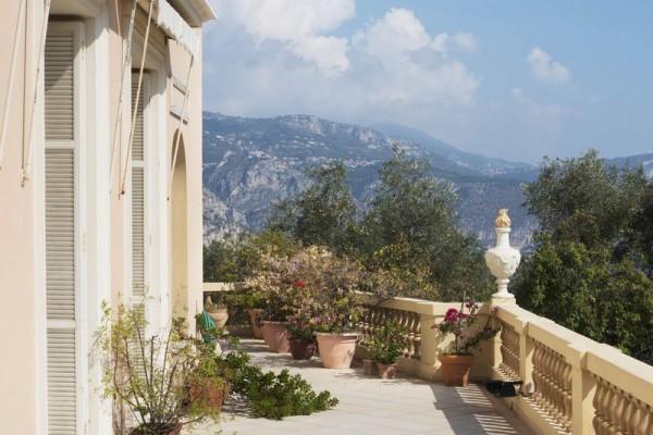 luksuz vila arhitektura dizajn imanje najskuplja vila na svetu 2 Ovo je najskuplja vila na svetu i ne nalazi se u Holivudu