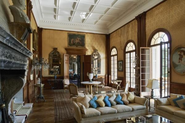 luksuz vila arhitektura dizajn imanje najskuplja vila na svetu 4 Ovo je najskuplja vila na svetu i ne nalazi se u Holivudu