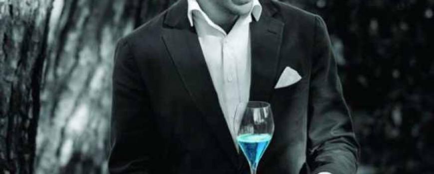 Mitovi o alkoholu u koje ne treba da veruješ