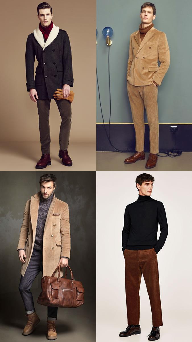 moda 70ih godina 1 Kako da se obučeš trendi a u stilu 70 ih godina?