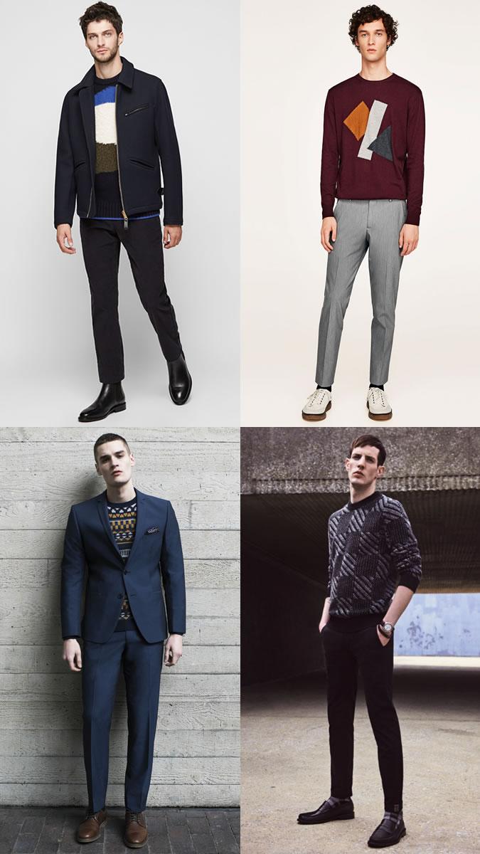 moda 70ih godina 2 Kako da se obučeš trendi a u stilu 70 ih godina?